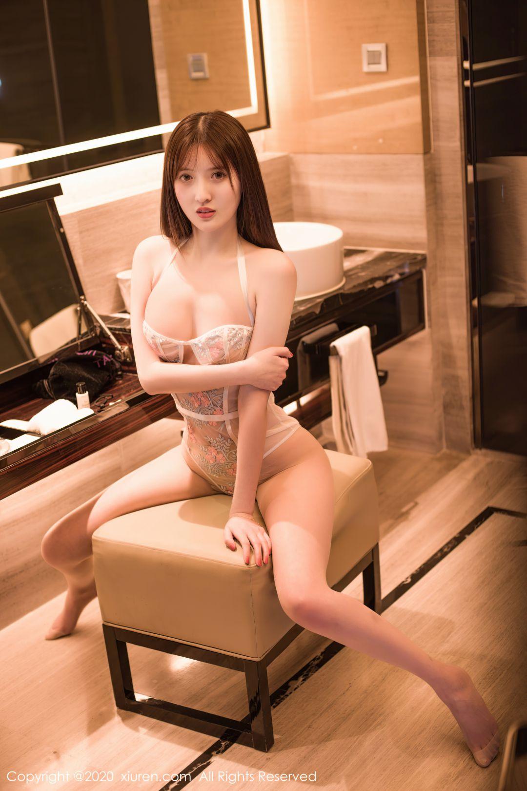 Lin Ruixi 27