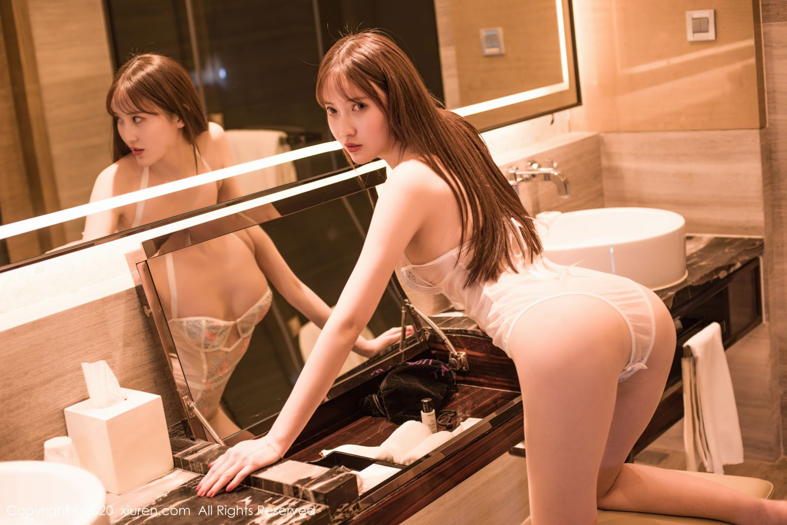 Lin Ruixi 14