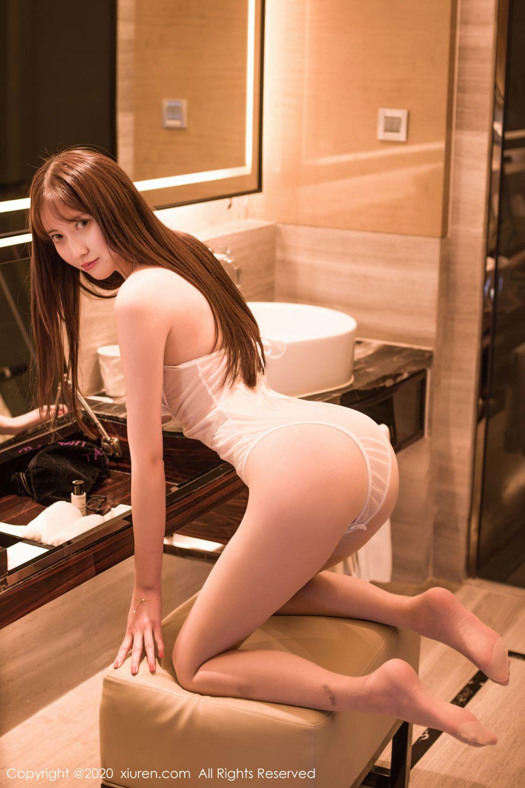 Lin Ruixi 19