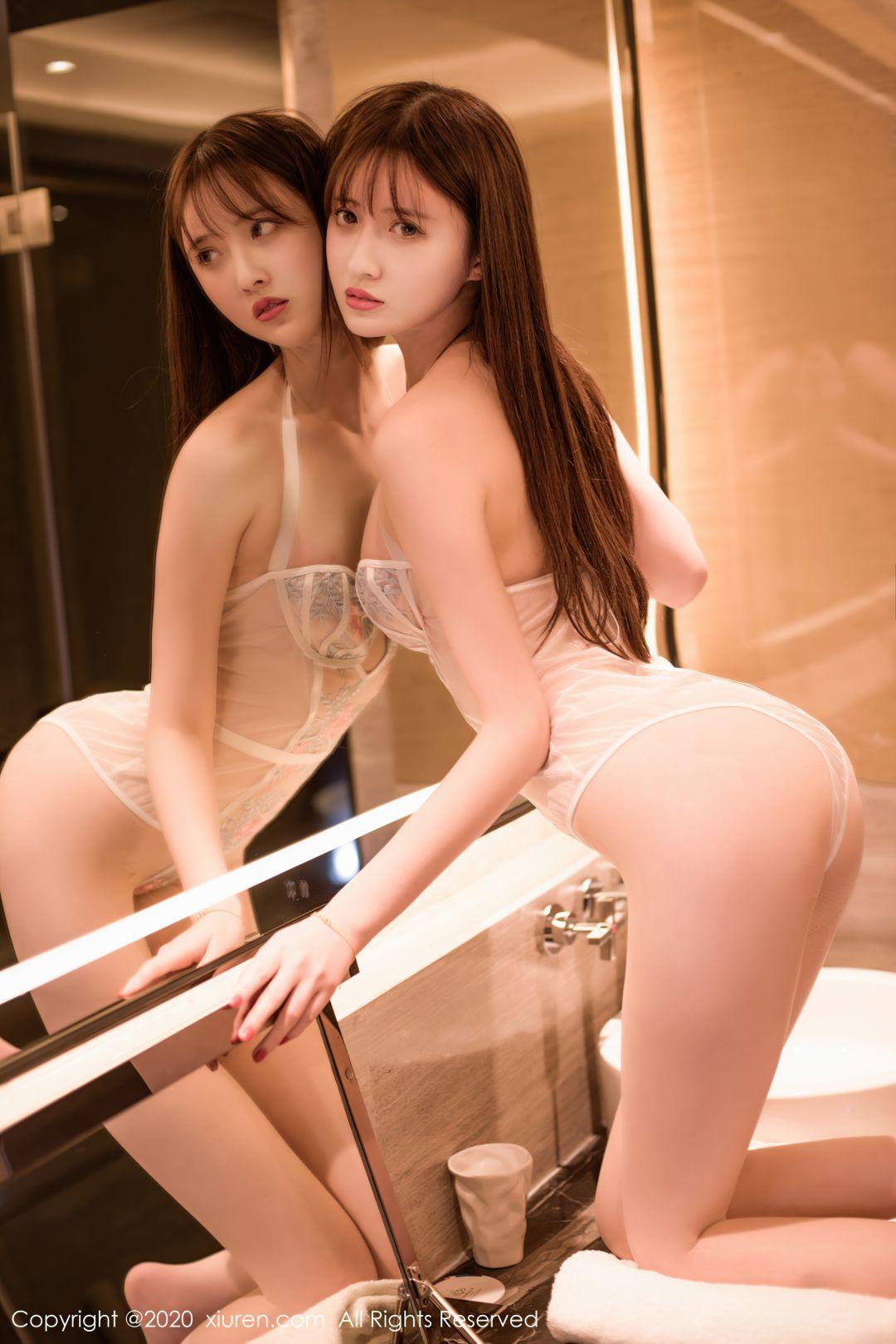 Lin Ruixi 38
