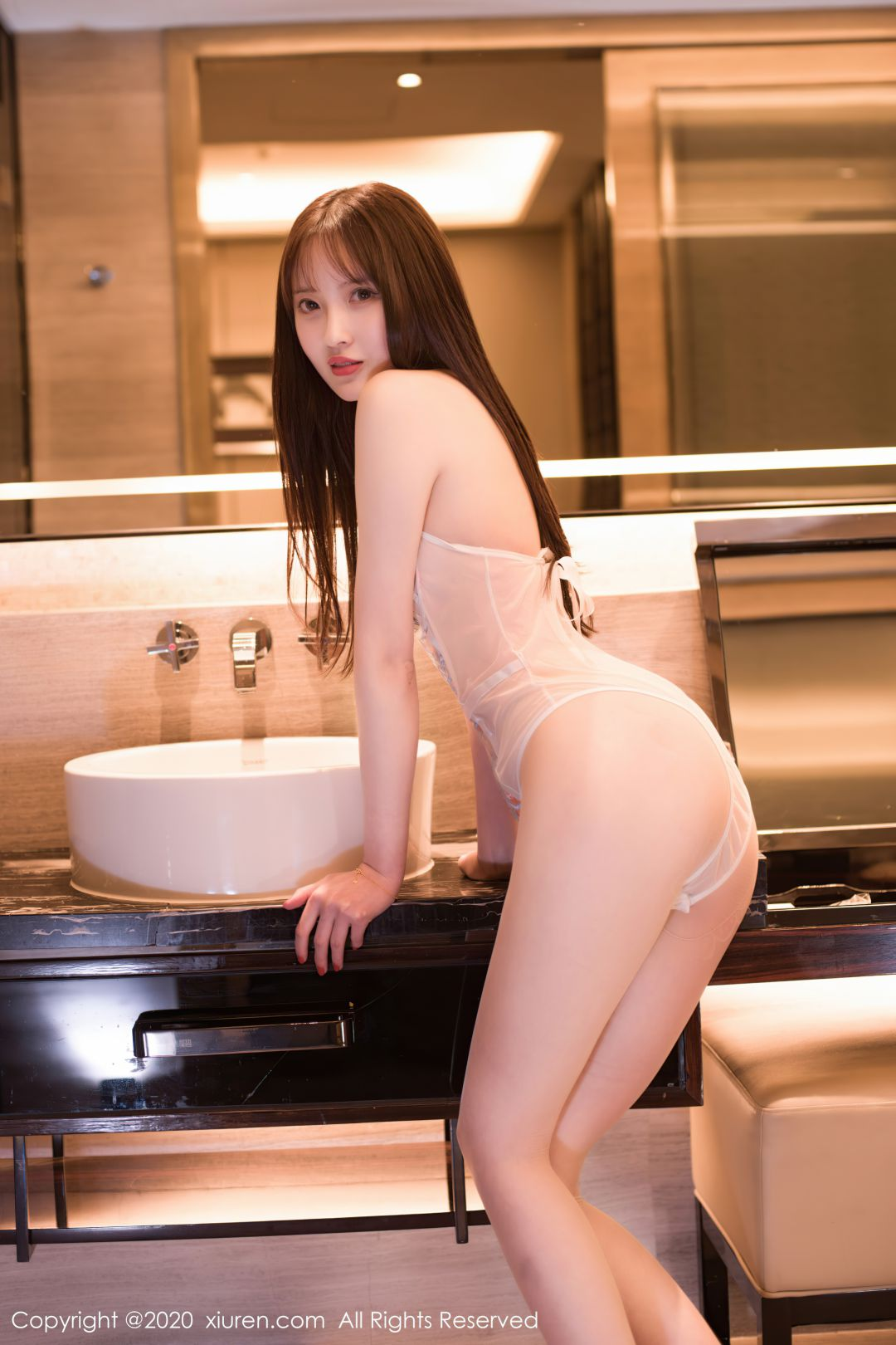 Lin Ruixi 34