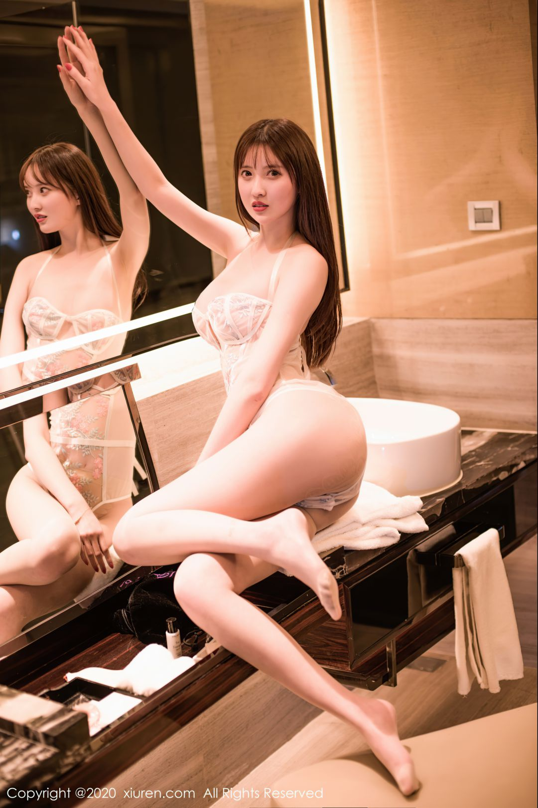 Lin Ruixi 35