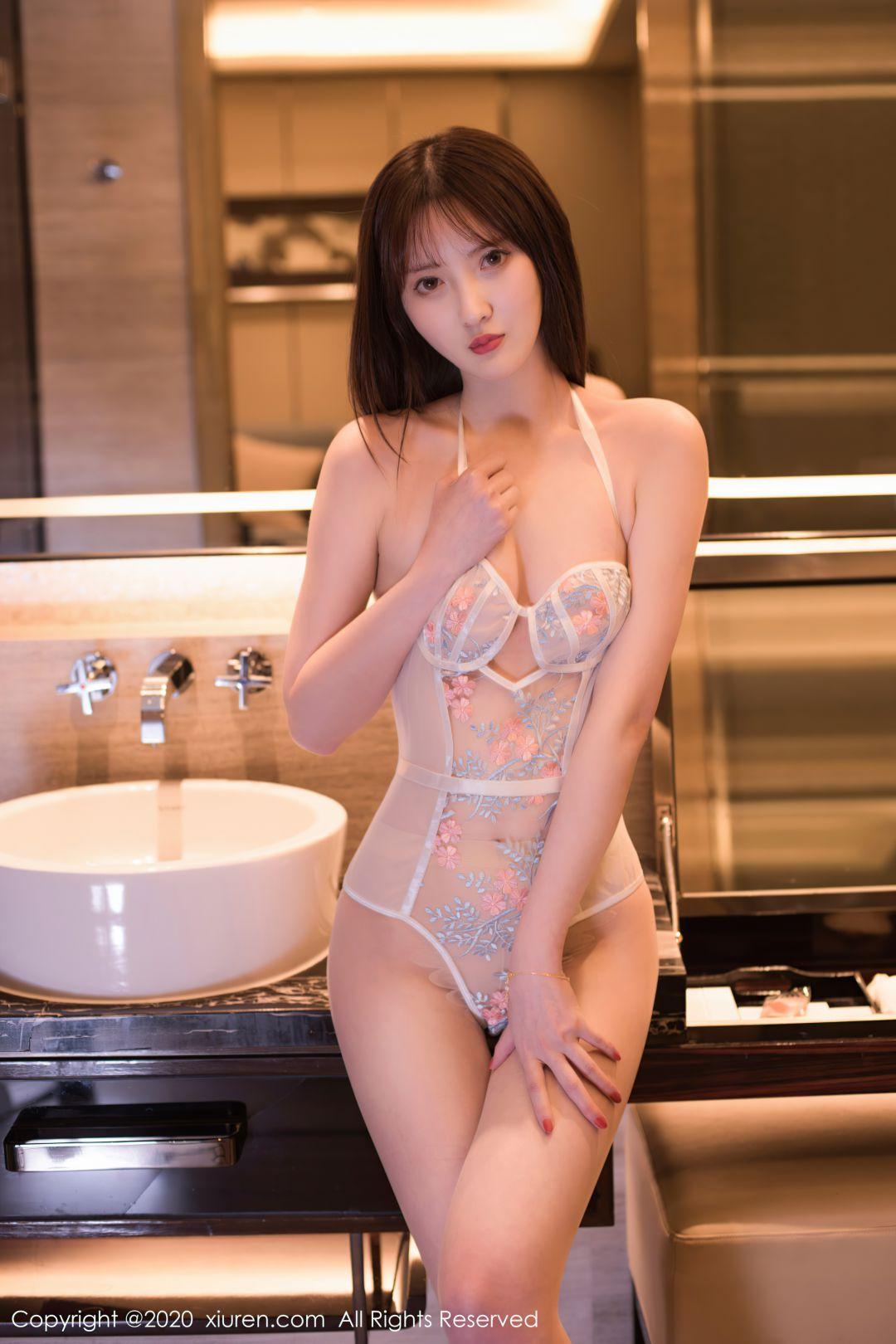 Lin Ruixi 61