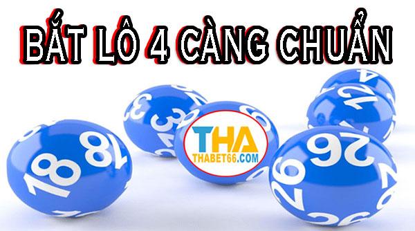 phuong-phap-bat-lo-4-cang