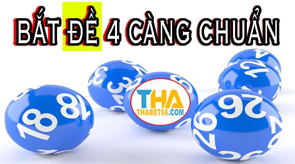 phuong-phap-bat-de-4-cang