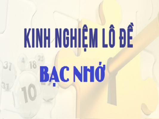 bac-nho-lo-de-11