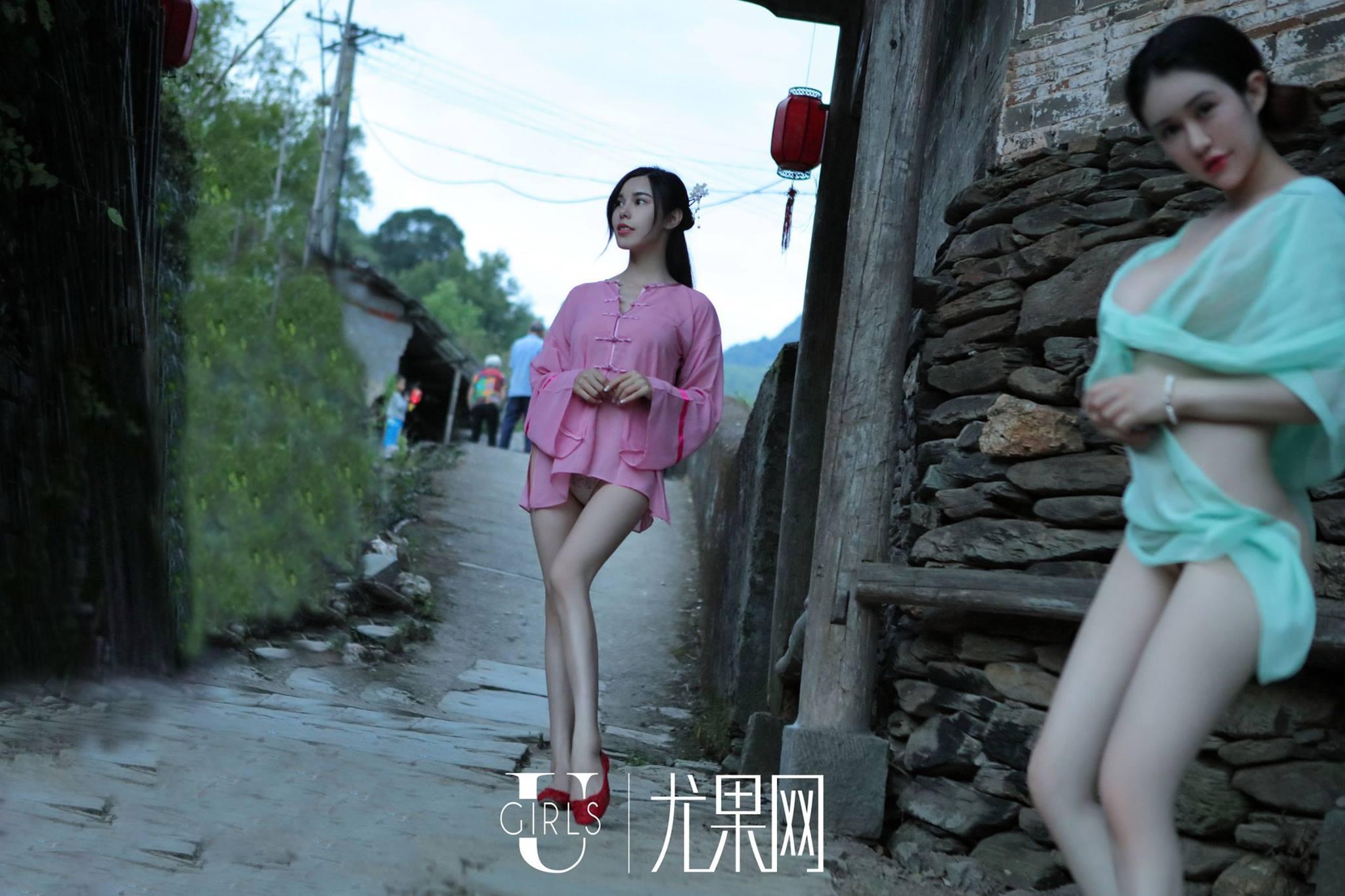 bd886124 coc Ninh Binh 19