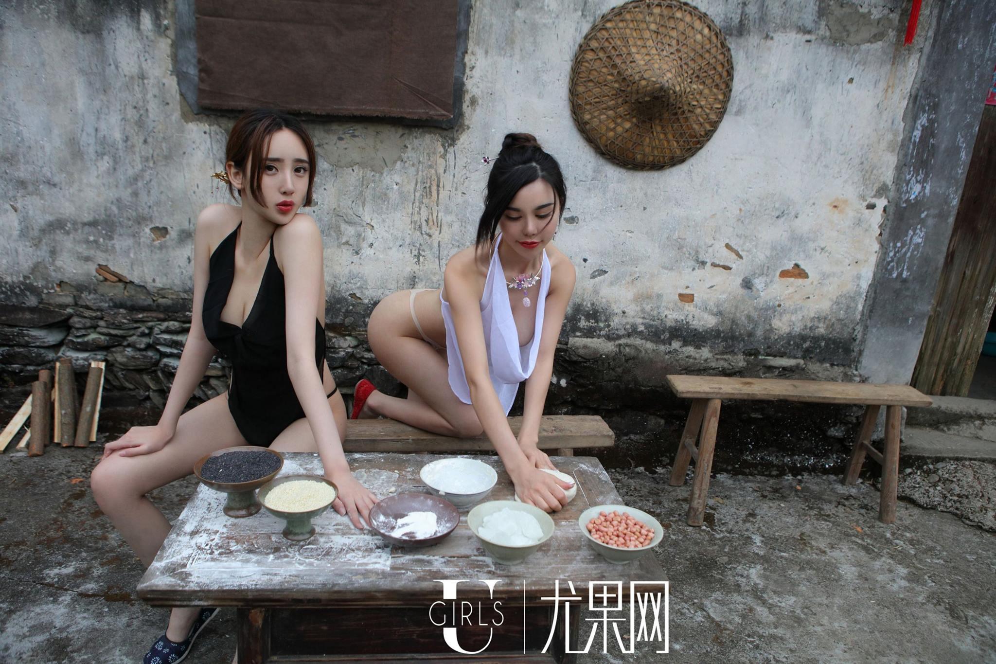 adfc378c coc Ninh binh22