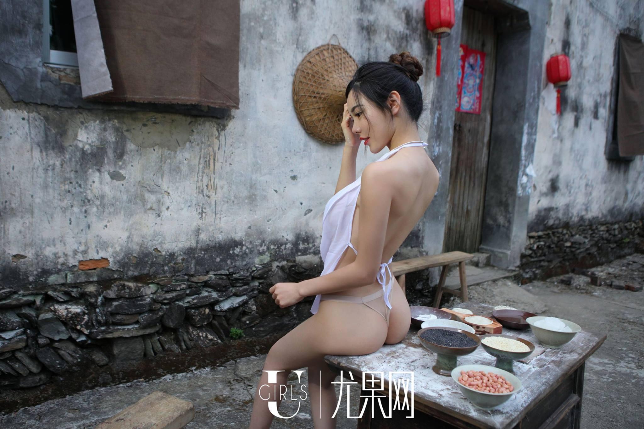 965cba4f coc Ninh Bình 24