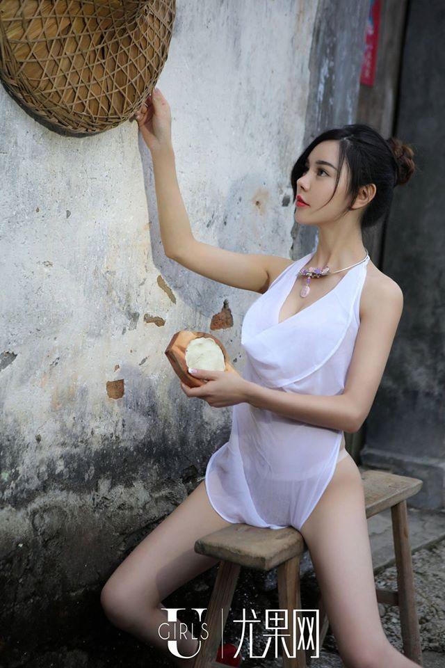 b6975c89 coc Ninh Binh 23
