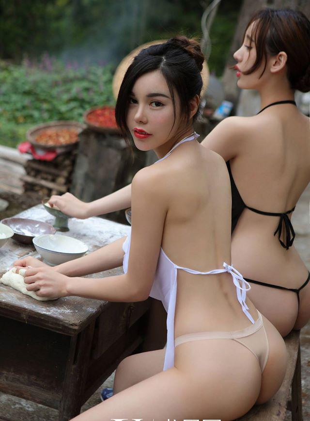 Ninh Bình phiên bản Việt Nam của