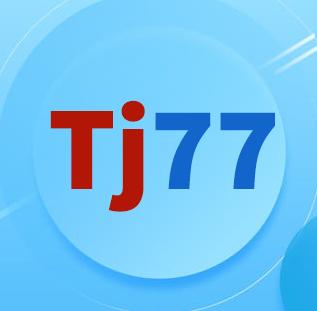 Tj77.net