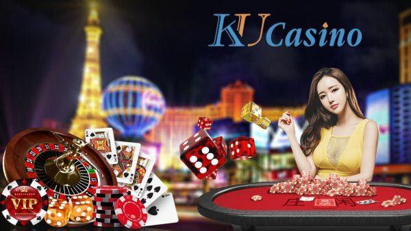 KUBET – KU CASINO – Trang web nhà <span class='marker'>cái</span> KU VIP nhất - Nitendic