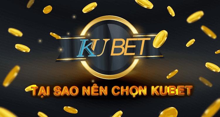 KuBet Ku casino <span class='marker'>thông tin</span> về casino online - Kubet